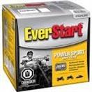 EVERSTART Miscellaneous Tool ES-TX12